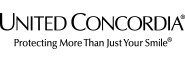United Concordia dental insurance logo