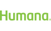 Humana dental insurance logo