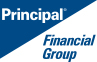 Principal Financial Group dental insurance logo