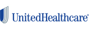 UnitedHealthcare dental insurance logo